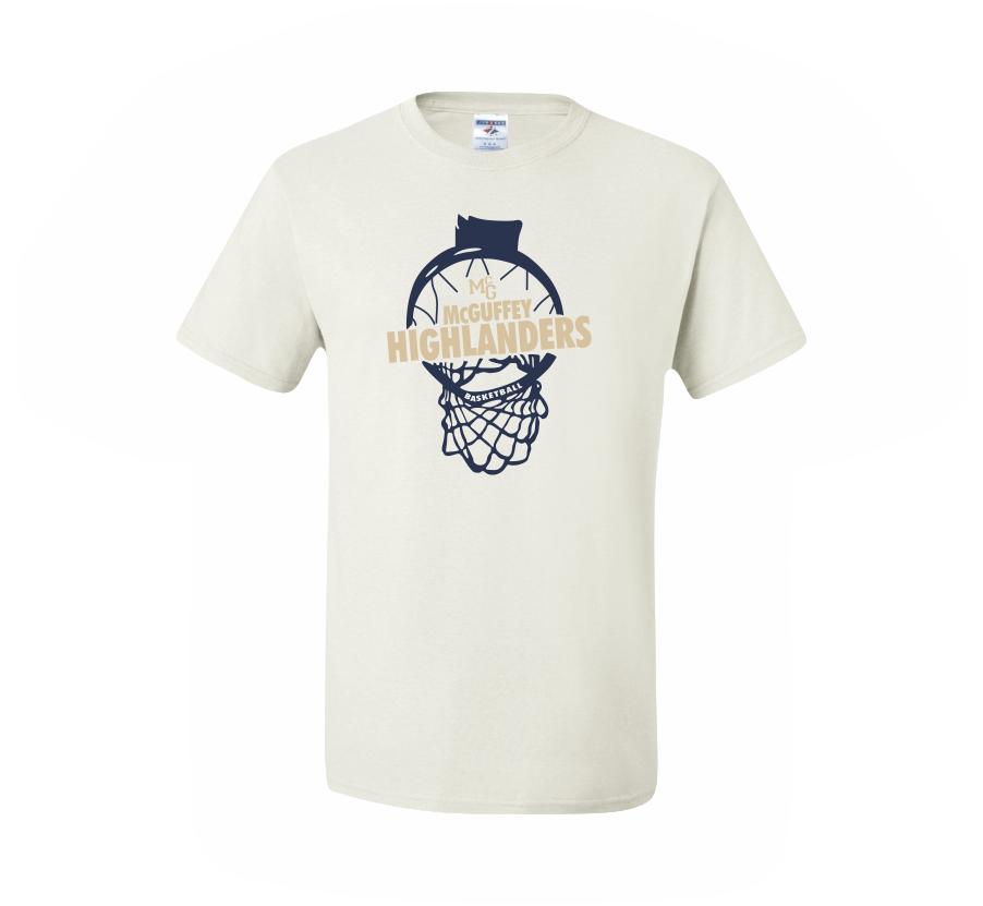 basketball - 10.png