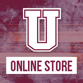 Online Stores_Giveback Graphix4.jpg