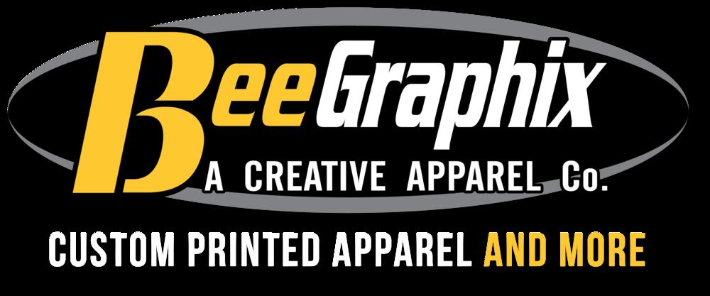 BeeGraphix Logo2.png