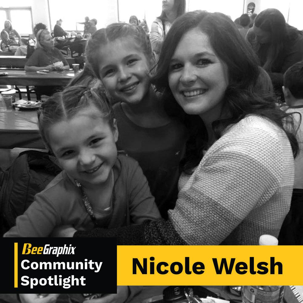Nicole Welsh.jpg