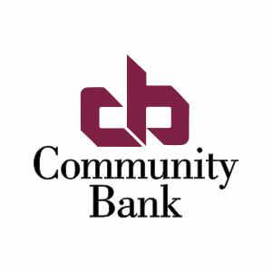 COMMUNITY BANK.png