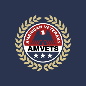 AMVETS.png