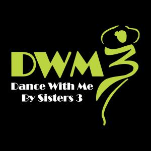 DWM3.png