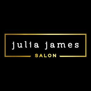 JULIA JAMES SALON.png