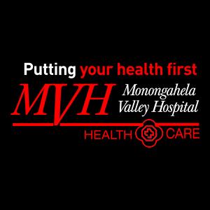 MV HOSPITAL.png