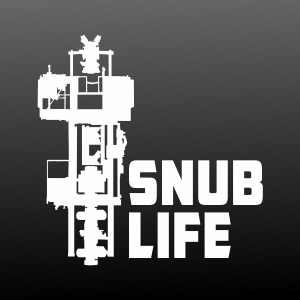SNUB LIFE.png