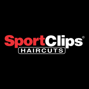 SPORTS CLIPS.png