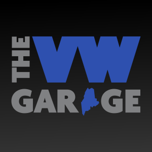 THE VW GARAGE.png