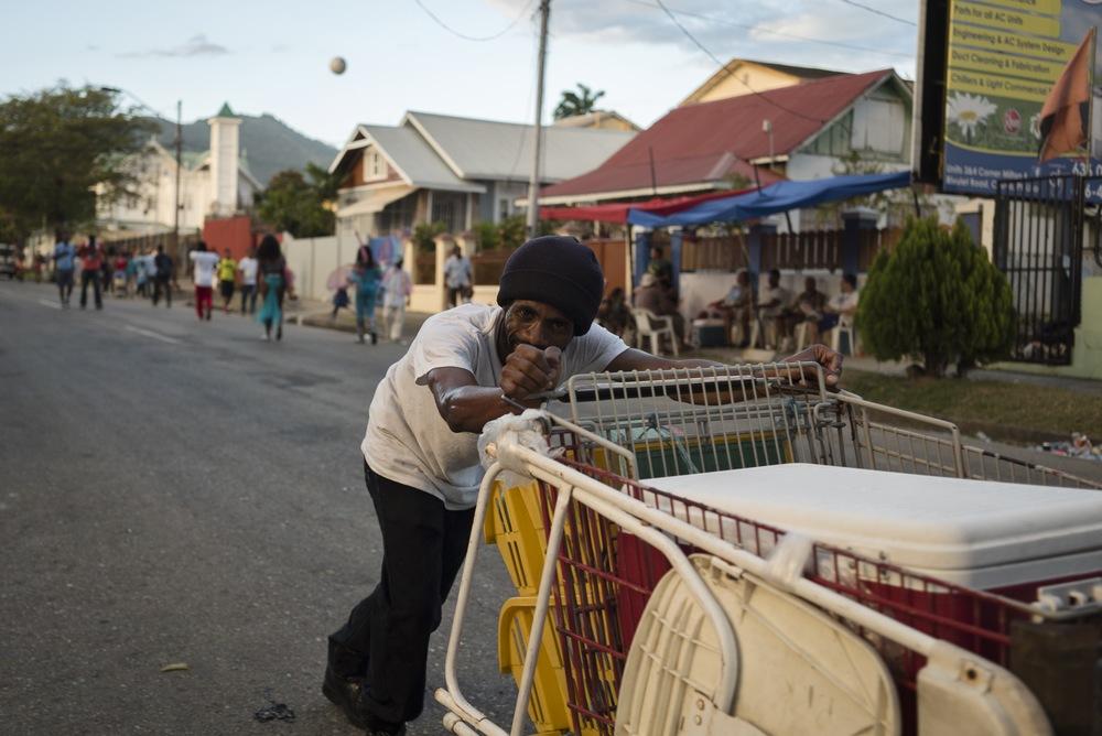 150217 Carnival Day 2 DSC03079 INSTA.jpeg