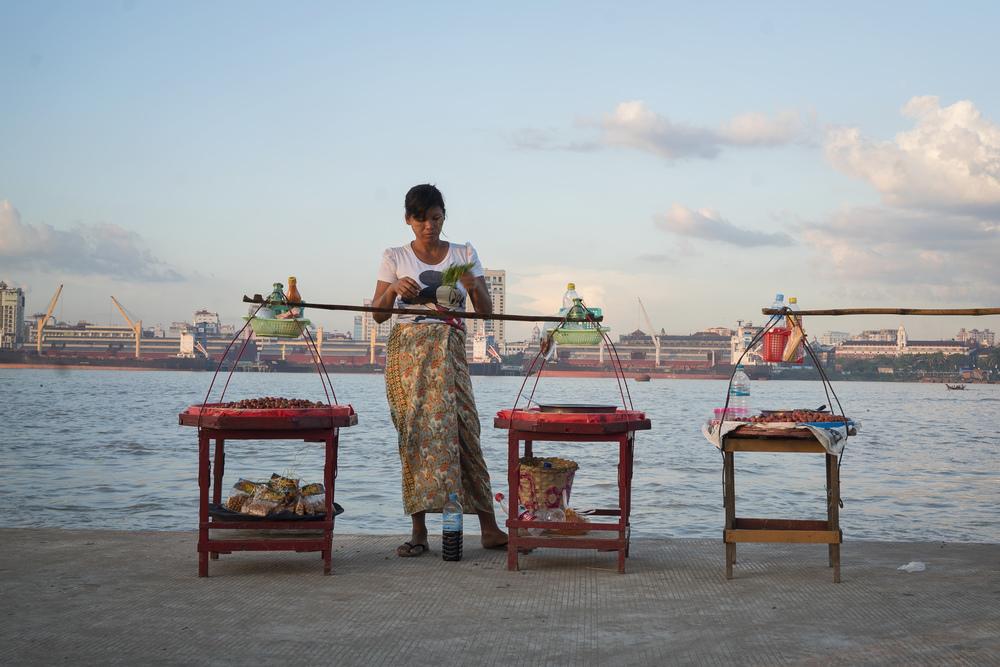 Yangon Ferry 02.jpg