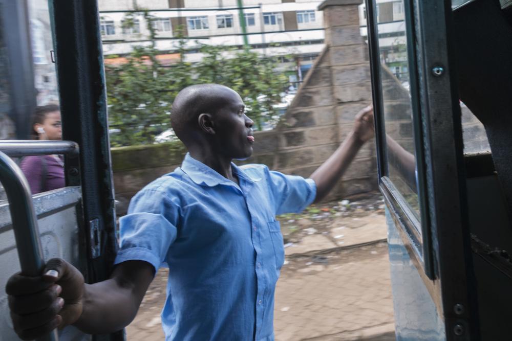 160427 Nairobi Shoot-034.jpg
