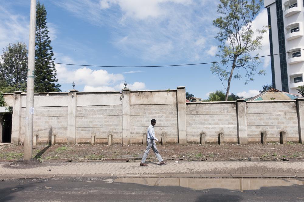 160427 Nairobi Shoot-010.jpg