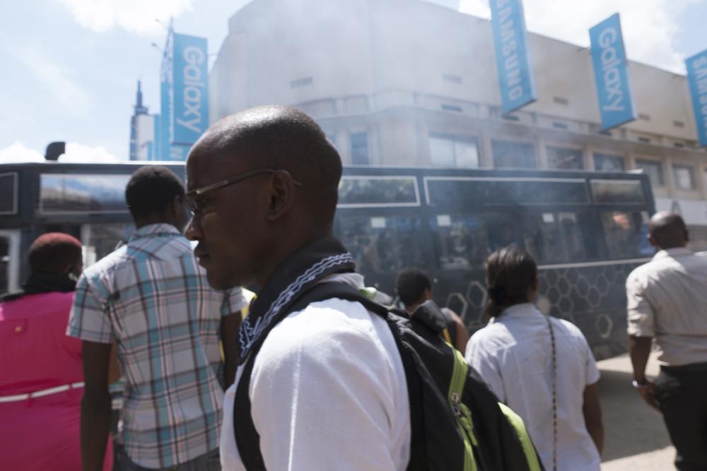 160427 Nairobi Shoot-062.jpg