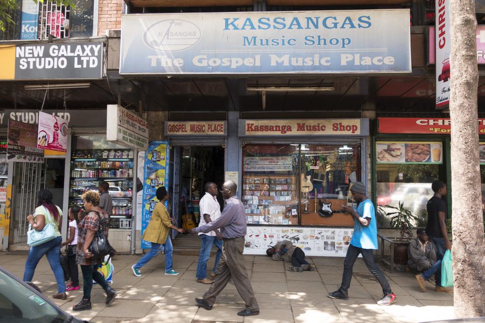 160427 Nairobi Shoot-069.jpg