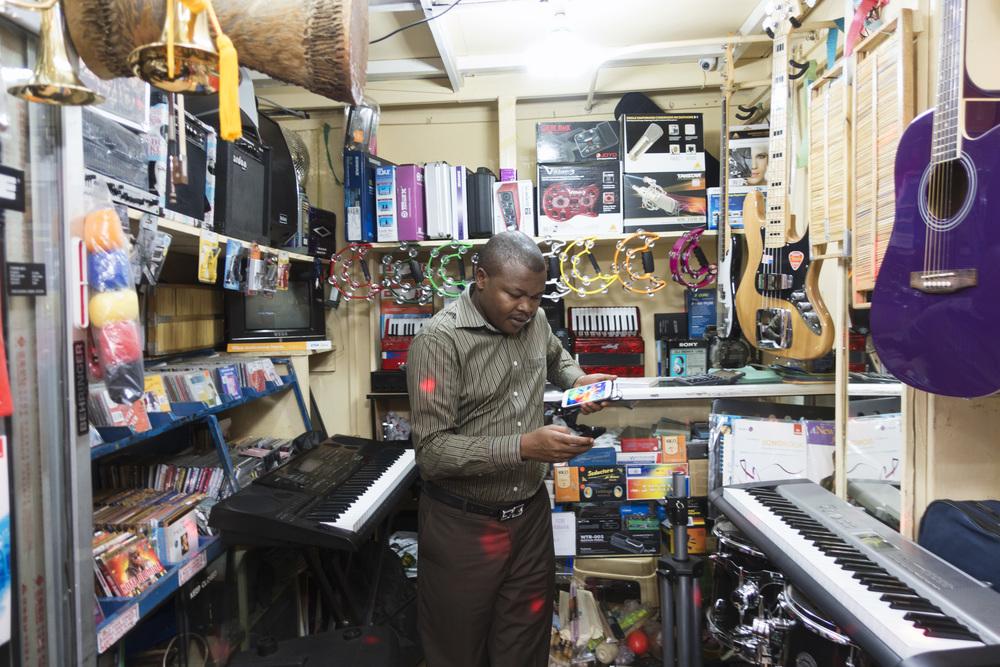 160427 Nairobi Shoot-070.jpg