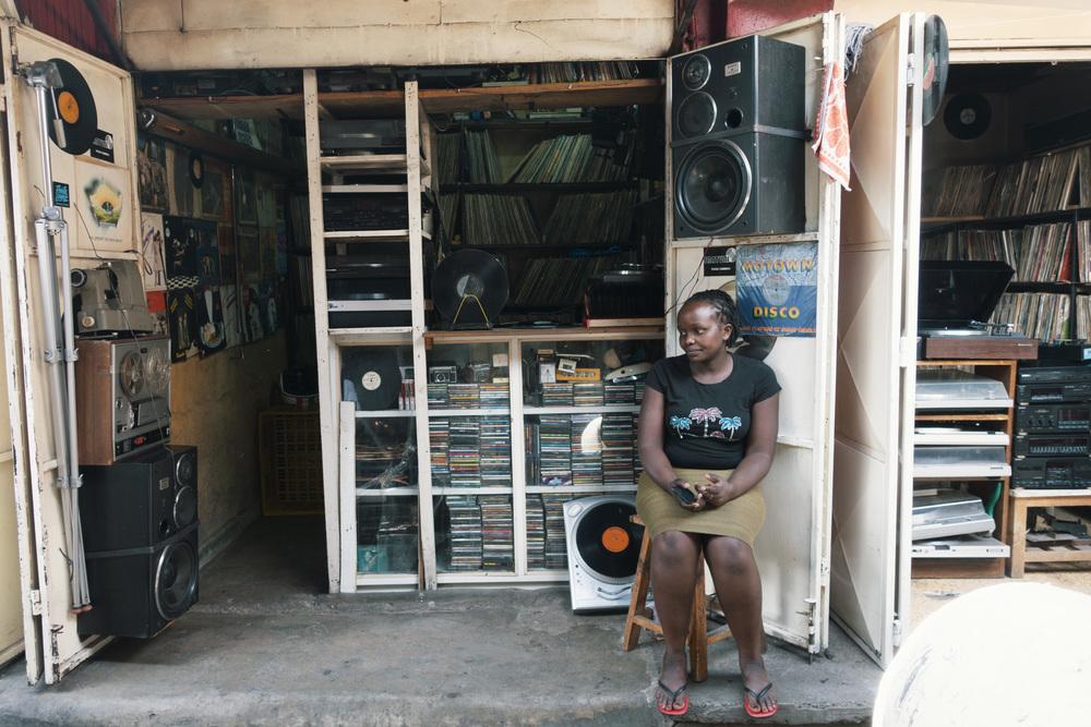 160429 Kenyatta Market-007.jpg