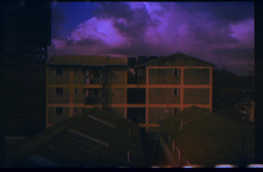CM_Kenya_3_009_2.jpg