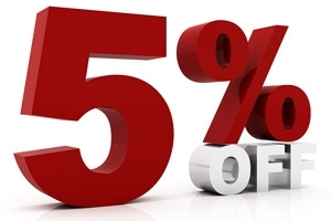 EL_14_web-5-percent-off.jpg