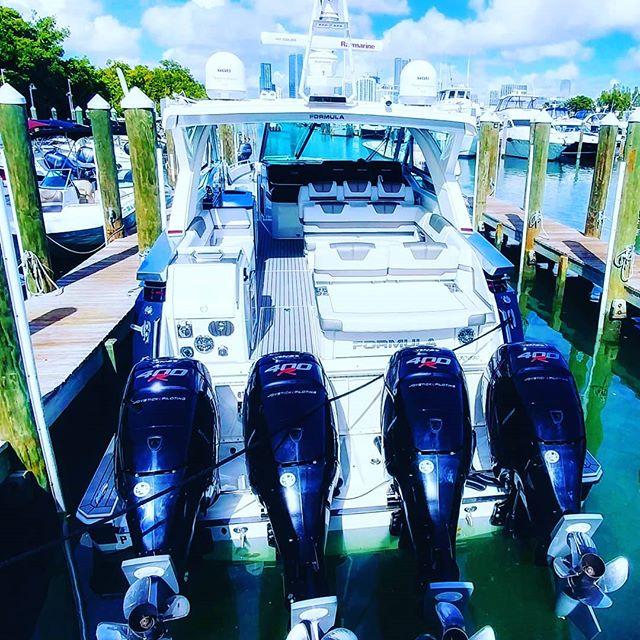 That Miami power!🌴☀️ #miami