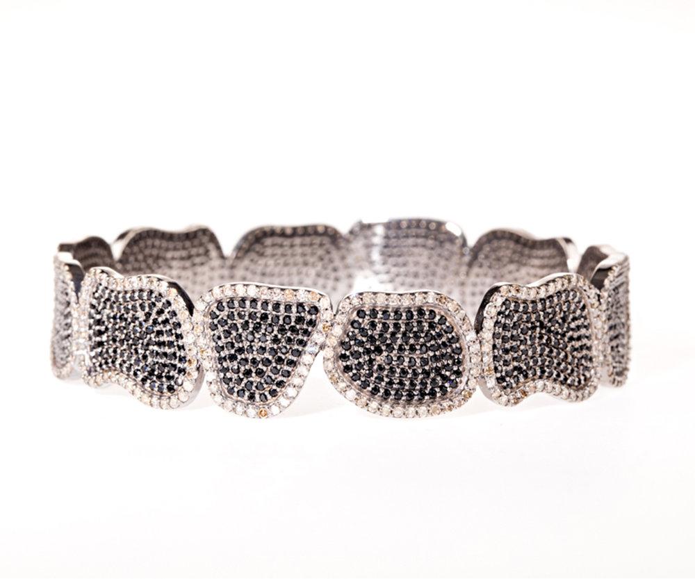 Jewelry Photography - Bracelets