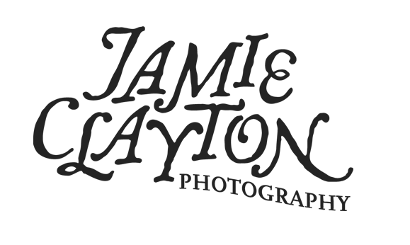 Jamie Clayton Photography