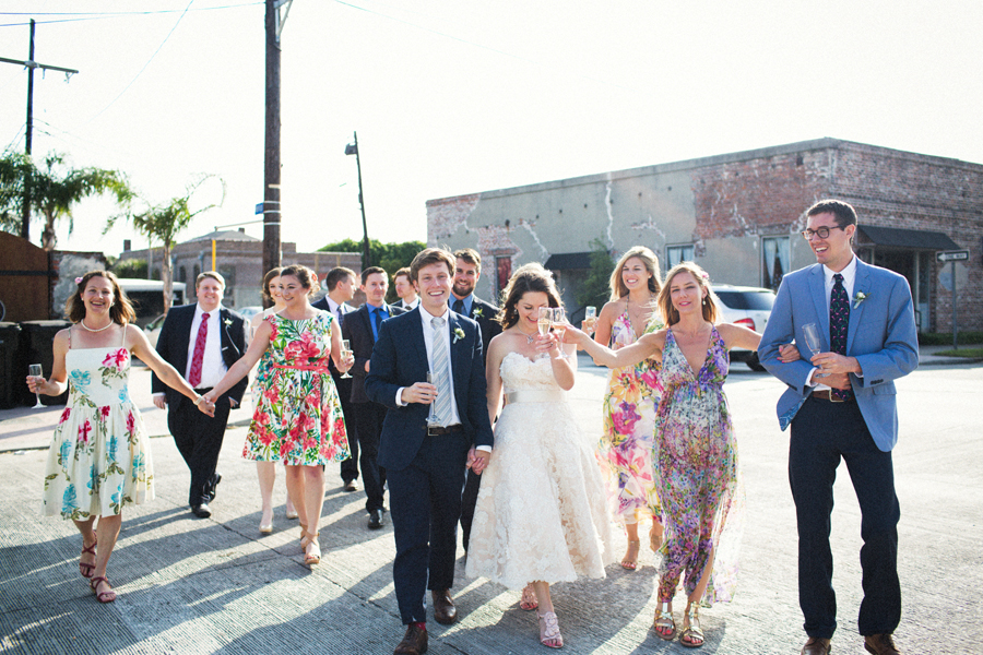 036-jamie-clayton-photography-nashville-film-shooter-new-orleans-race-religious-wedding-indie-couple-mint-julep-productions.jpg