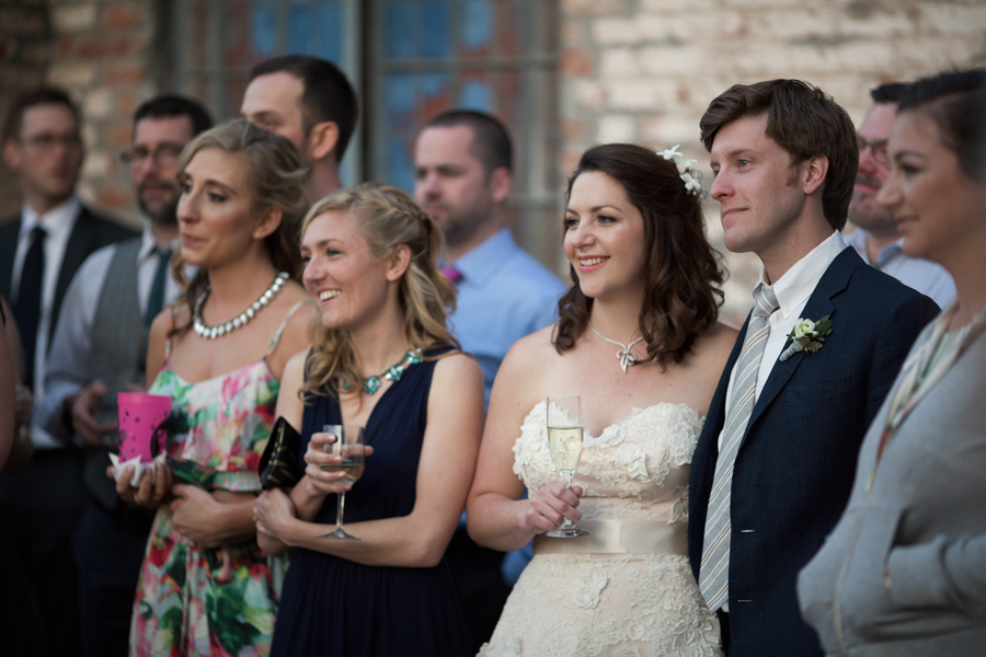 052-jamie-clayton-photography-nashville-film-shooter-new-orleans-race-religious-wedding-indie-couple-mint-julep-productions.jpg