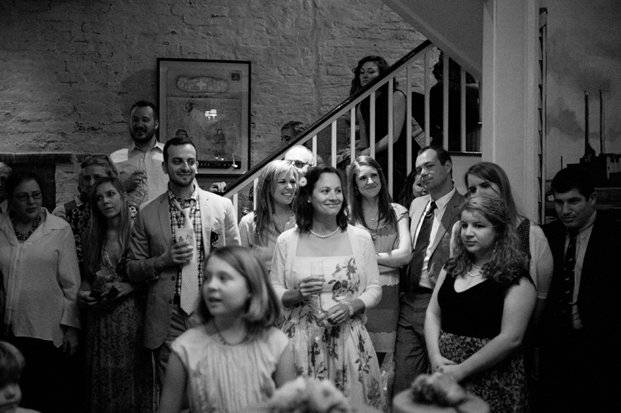 061-jamie-clayton-photography-nashville-film-shooter-new-orleans-race-religious-wedding-indie-couple-mint-julep-productions.jpg