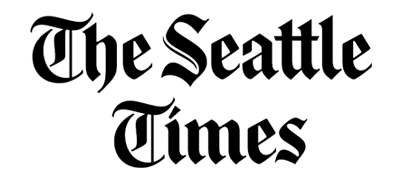 TheSeattleTimesLogo