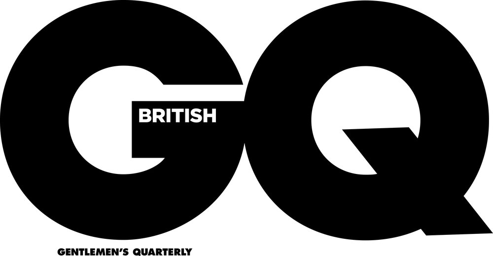 BritishGQ