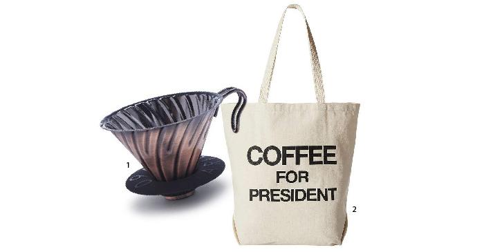 CAFFEINE FIEND: