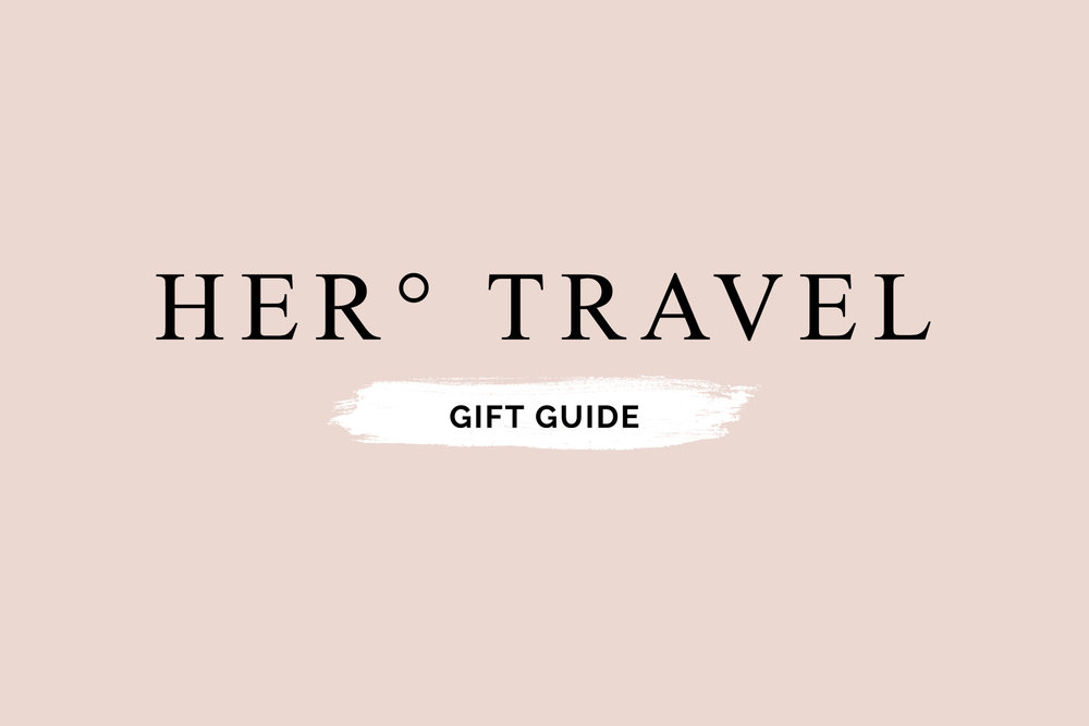 HER°-TRAVEL-GIFT-GUIDE-HEADER.jpg
