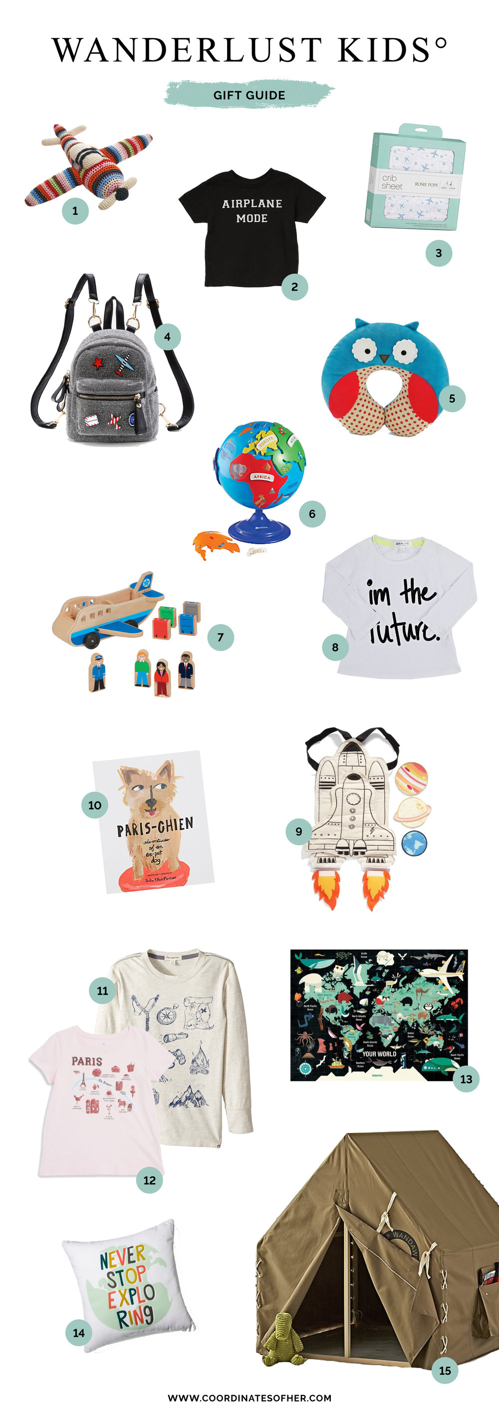KIDS° TRAVEL GIFT GUIDE.jpg