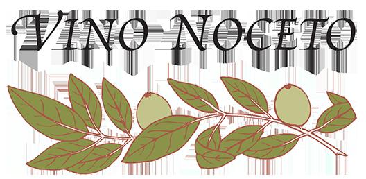 vinologo