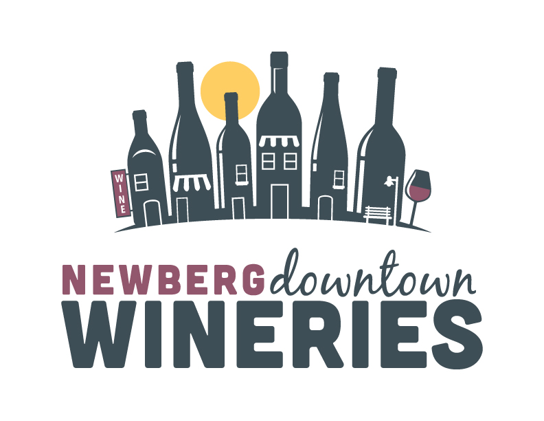 Newberg Downtown Wineries