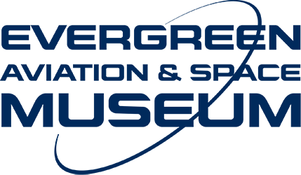 esm-logo-color.png