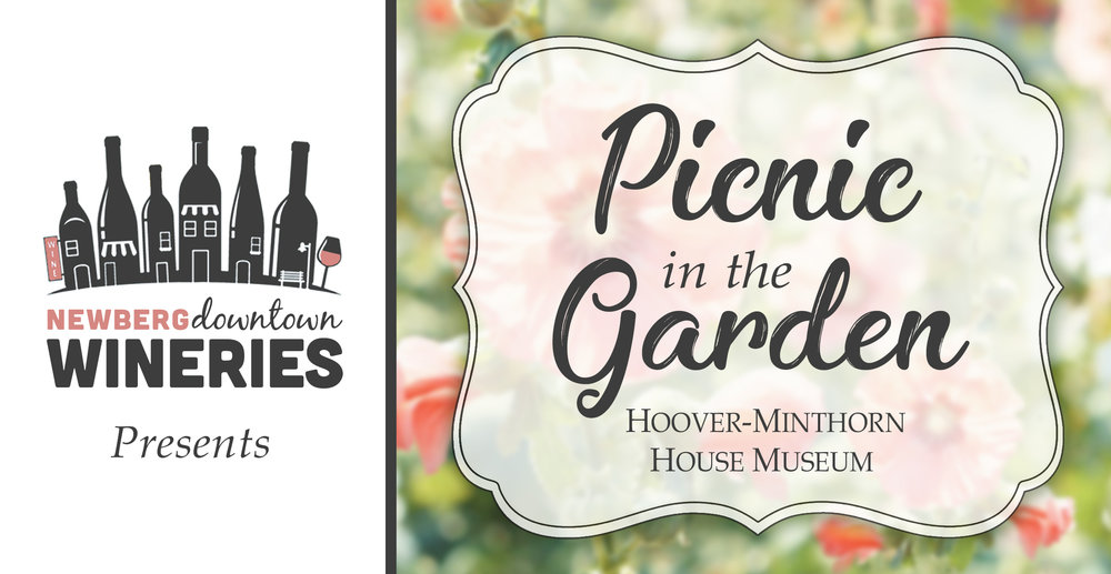 3. NDW Picnic in the Garden - Banner.jpg