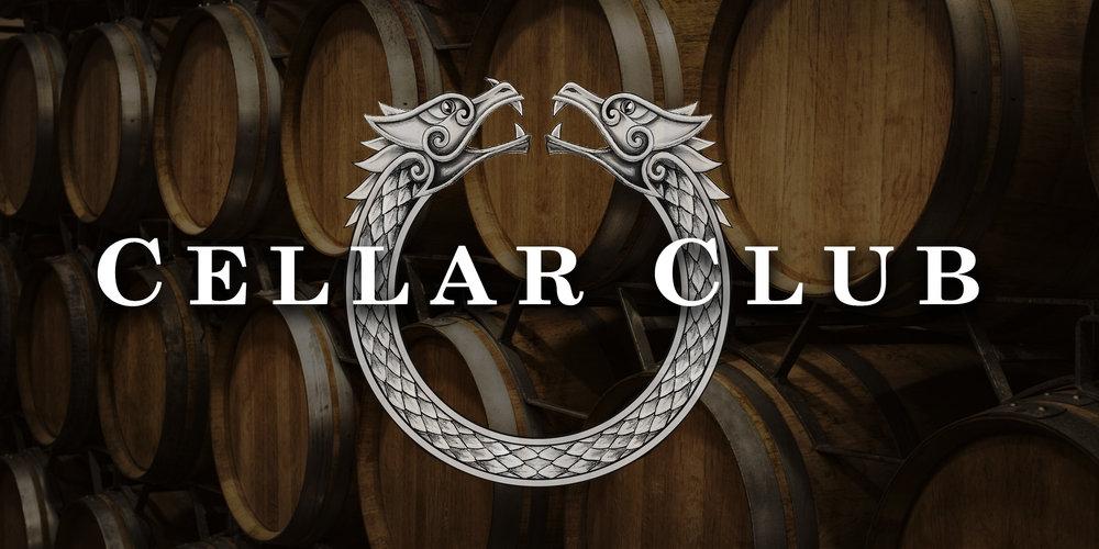Cellar Club FB Banner.jpg