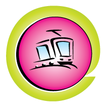 pink streetcar logo - transparent background (1).png