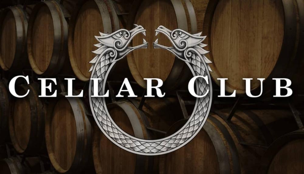 Cellar Club.PNG