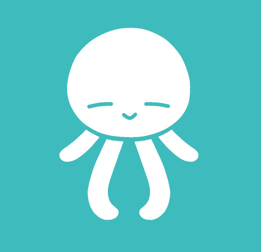 shatoku design u2014 haidee pan