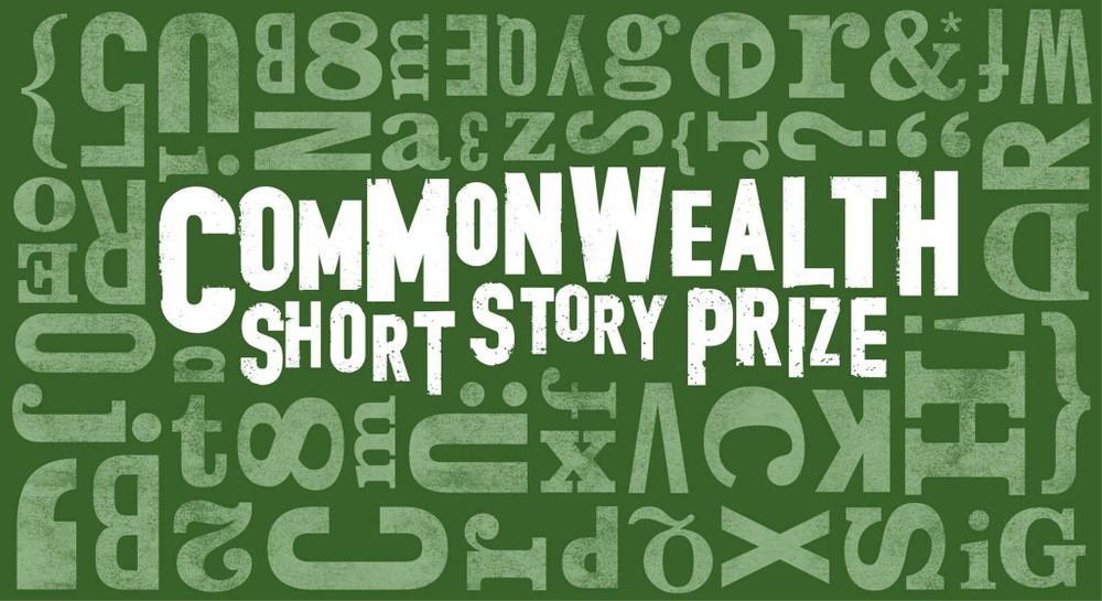 Short-Story-Prize-logo.jpg