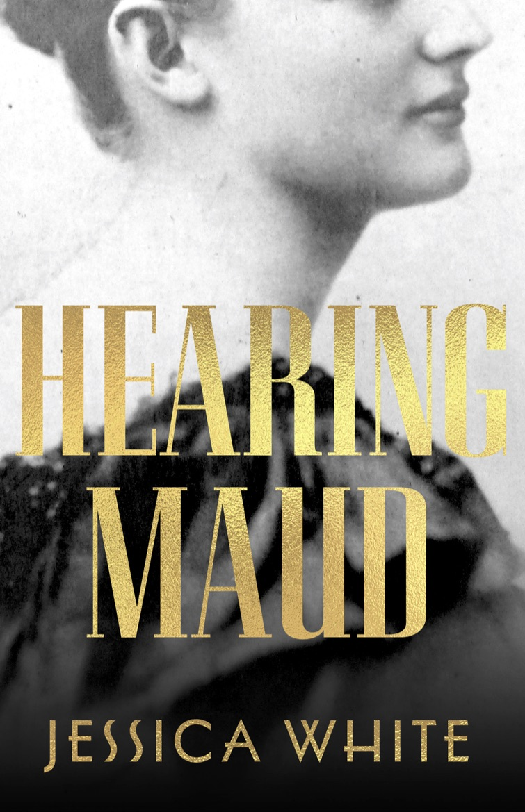 Hearing Maud cover.jpg