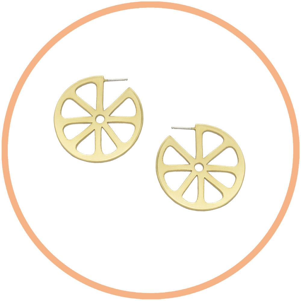 citrus hoops 6360 fountain square drive citrus heights, ca 95621 916-725-2448 ca relay service 7-1-1 916-725-5799 webmaster@citrusheightsnet.