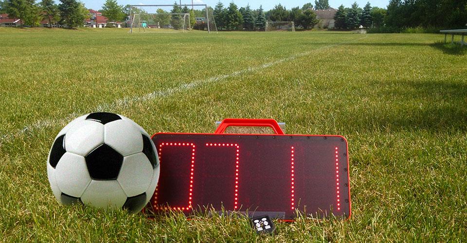 SplashCount_Soccer_Score.jpg