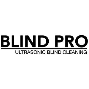BlindPro.jpg