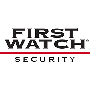 FirstWatchSecurity.jpg