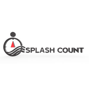 SplashCount.jpg