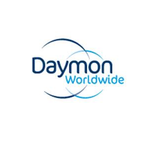 DaymonWorldWide.jpg