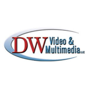 DWVideo.jpg